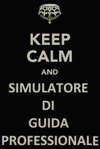 keep-calm-and-SIMULATORE