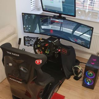 simulatore-guida-smartsim