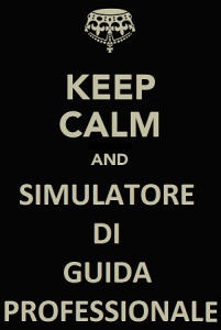 keep-calm-and-SIMULATORE