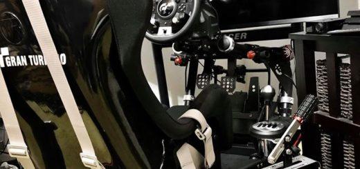 simulatore-di-guida-smartsim